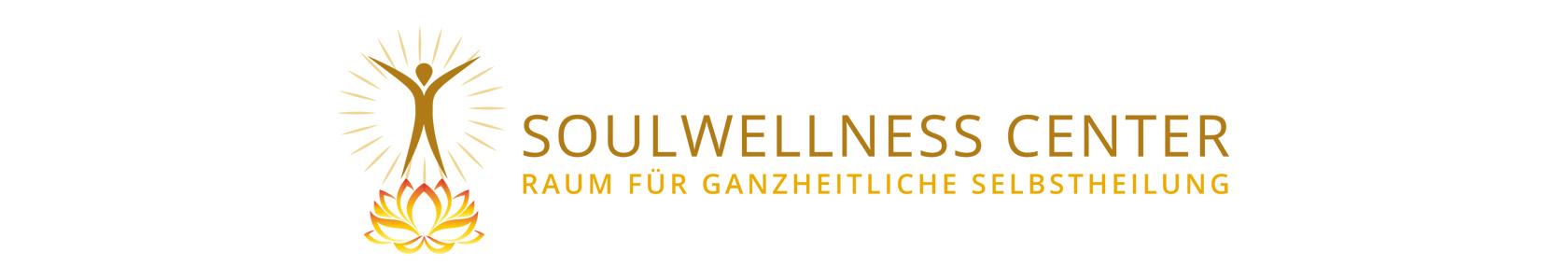 Soulwellness Center – Raum für ganzheitliche Selbstheilung